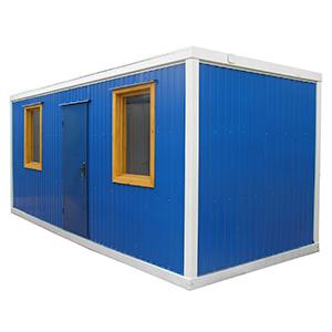Оборудование для фасада и стен