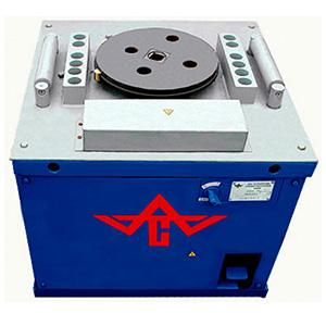 Инструмент для обработки арматуры