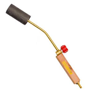 Оборудование для кровли
