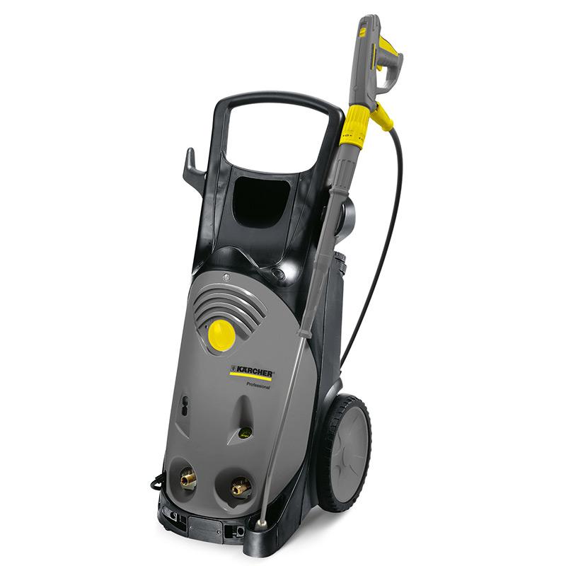 Аренда аппарата высокого давления Karcher HD 10/25-4 S